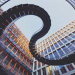 Barcelona Arquitectura y diseño