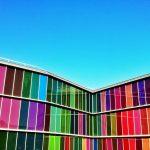 Las Palmas de Gran Canaria Arquitectura de interiores