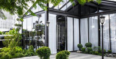 Villanueva del Rosario Arquitectura y diseño