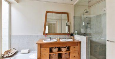 Reforma tu baño por 3000 euros Toledo