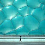 Madrid Arquitecto técnico