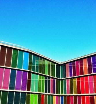 Girona Arquitectura de interiores