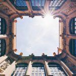 Sabadell Arquitectura y diseño