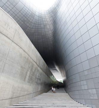 Santiago de Compostela Arquitectos presupuesto