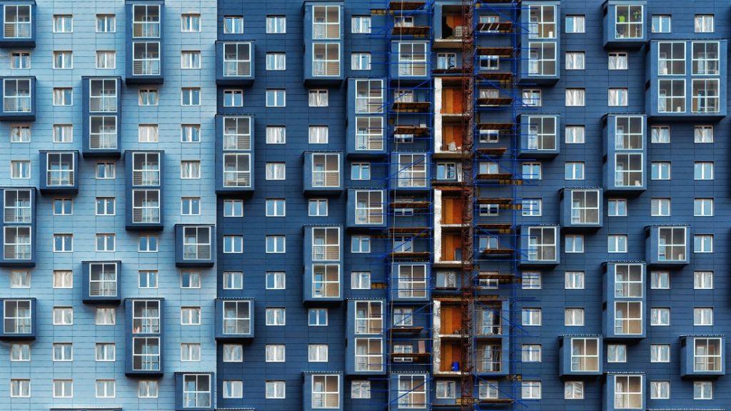 Casarabonela Arquitectura presupuesto