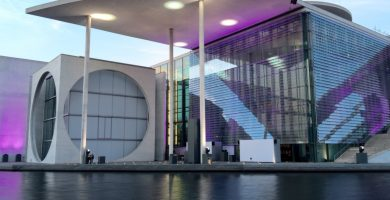 Molina de Segura Arquitectura y diseño