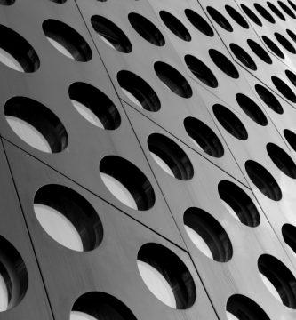 Muros de Nalón Arquitectura de interiores