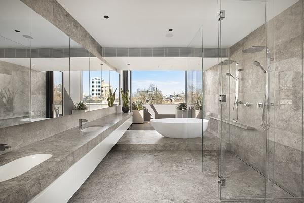 Reforma baño ideas Murcia