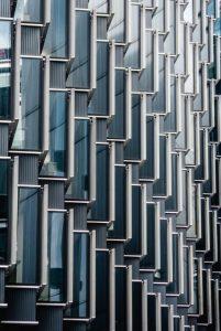 Carpinteria de Aluminio Torrejon de La Calzada