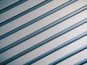 Aireador Carpinteria Aluminio