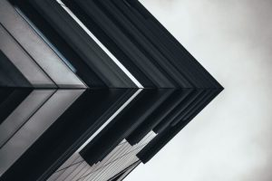 Carpinteria Aluminio Porches