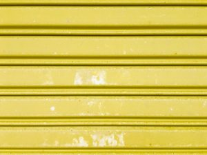 Imagen Carpinteria Aluminio